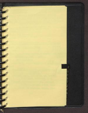 "Primary view of object titled '[Index tab labeled ""P"" from an inventory notebook]'."