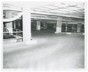 [City Hall Basement]