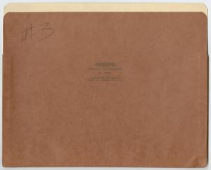 Primary view of object titled '[Folder]'.