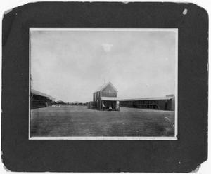 Primary view of object titled 'Kirkland Lumber Company'.