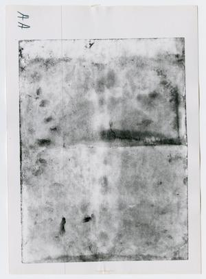 Primary view of object titled '[Papers, Photograph #2]'.