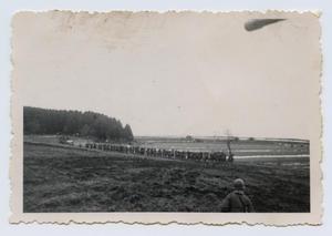 Kraut Prisoners of War