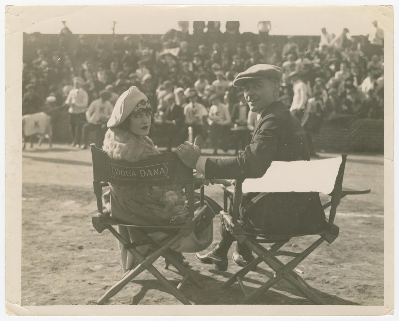 Jill Balcon (1925?009) picture
