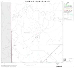 Primary view of object titled '1990 Census County Block Map (Recreated): Knox County, Block 4'.