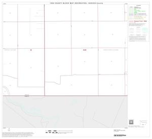 Primary view of object titled '1990 Census County Block Map (Recreated): Nueces County, Block 60'.
