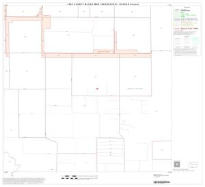 Primary view of object titled '1990 Census County Block Map (Recreated): Nueces County, Block 49'.