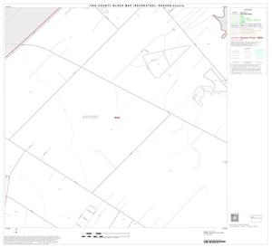 Primary view of object titled '1990 Census County Block Map (Recreated): Nueces County, Block 5'.