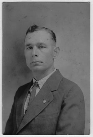 [Roger Davis, county agent, Franklin County, TX]