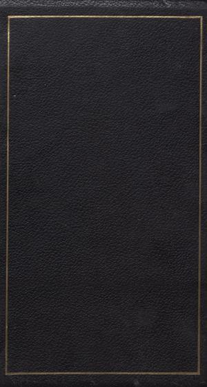 [City of Clarendon Ledger: Minutes for October 1, 1982 - September 5, 1991]
