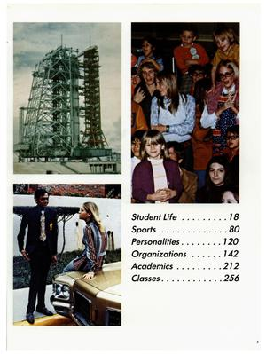 the bronco yearbook of hardin simmons university 1973 the portal