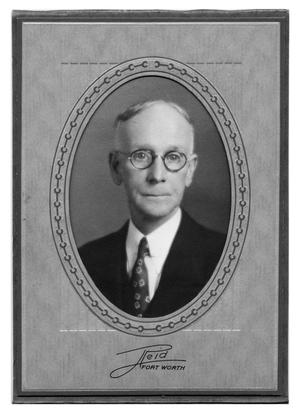 Leonard Homer Dubose