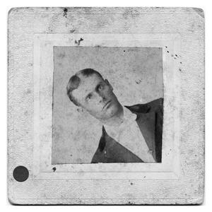 Primary view of object titled 'Matthew S. Blanton Sr.'.