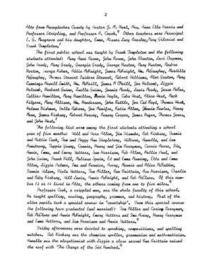 if poem by rudyard kipling sparknotes
