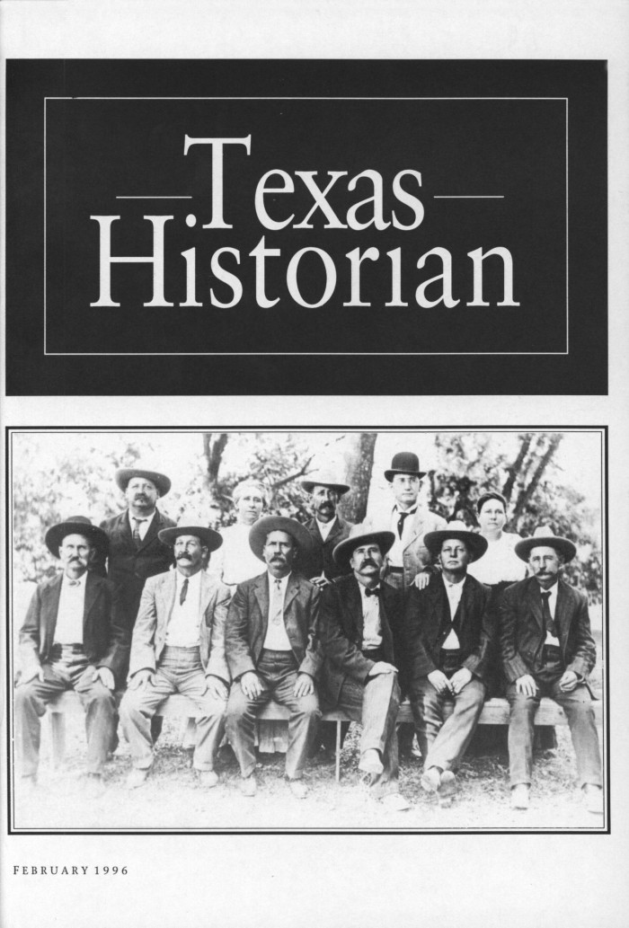 a look at the history of texas Here is an up-to-the-moment history of the lone star state, together with an insider's look at the people, politics, and events that have shaped texas.