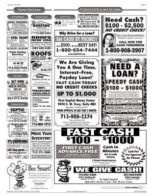 Payday loans huntsville alabama image 1