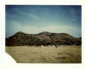 Primary view of object titled '[Modern Bloys Campground]'.