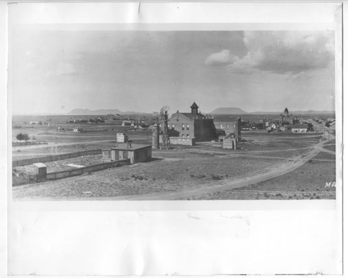https://texashistory.unt.edu/ark:/67531/metapth40208/m1/1/med_res/
