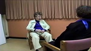 Oral History Interview with Mable Phillips, February 20, 2001