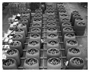Primary view of object titled '[Assembly Line]'.