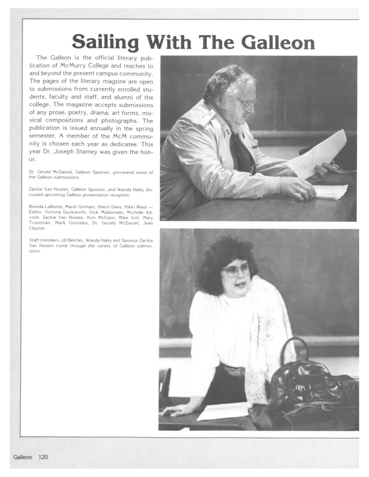 Timothy Bentinck (born 1953),Sara Fletcher Porno clips Doris Rankin,Richard Madden (born 1986)