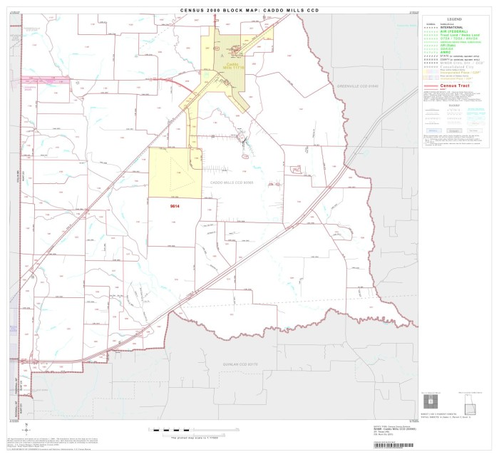 2000 Census County Subdivison Block Map: Caddo Mills CCD ... on lafayette map, tensas map, fairfield map, the ojibwa map, shinnecock indian nation map, wyandotte nation map, pawnee national grasslands colorado map, newcastle map, shreveport district map, sisseton wahpeton oyate map, clayton map, the apache map, cochiti map, texas map, eastern band of cherokee indians map, concordia map, hidatsa map, covington map, fort supply map, empire city map,