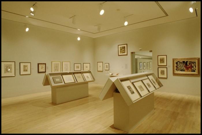 Exhibition D View : Exhibitions the value in mathematics centre d art contemporain