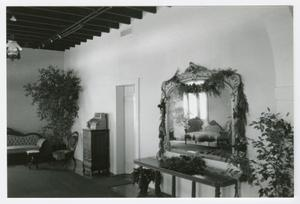 Primary view of object titled '[Alonso Complex Photograph #15]'.