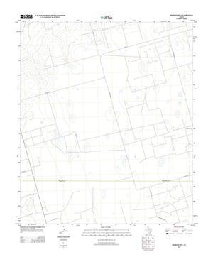 Primary view of Midkiff Northwest Quadrangle