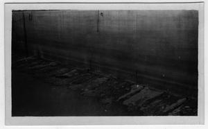 Primary view of object titled 'Brazos River: Lock and Dam #1'.