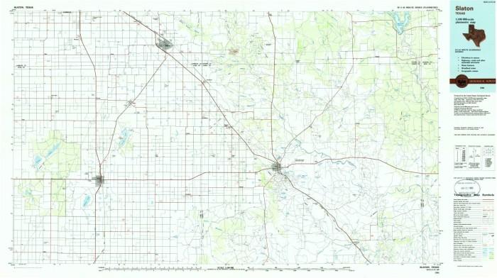 map of alpine texas, map of taylor texas, map of brownfield texas, map of laredo texas, map of tarpley texas, map of amherst texas, map of mcallen texas, map of lubbock texas, map of harlingen texas, map of o'donnell texas, map of stafford texas, map of greatwood texas, map of rockwall texas, map of uhland texas, map of longview texas, map of stockdale texas, map of weimar texas, map of sundown texas, map of sachse texas, map of sinton texas, on map of slaton texas