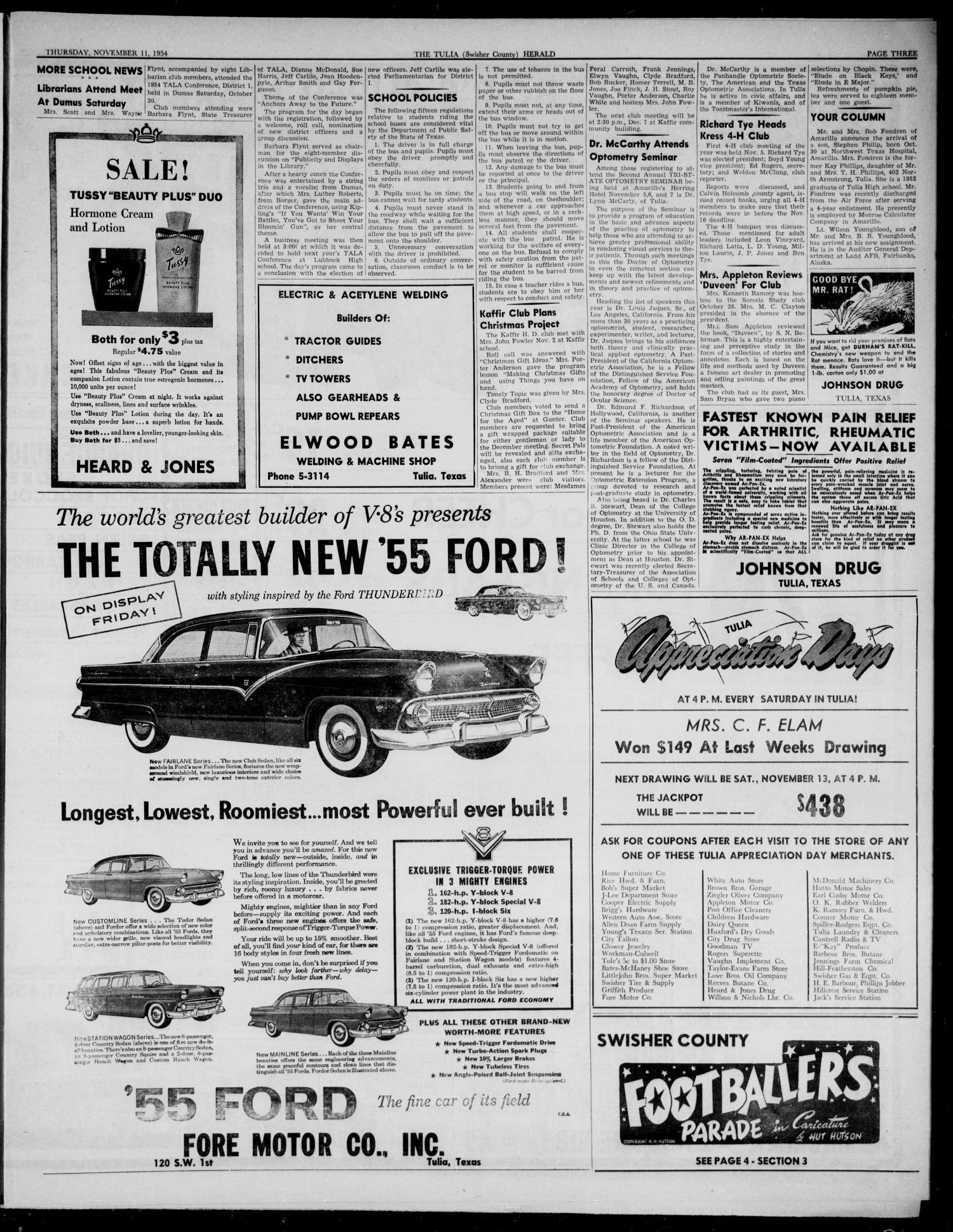 Ed Hicks Pre Owned >> Bates Motor Co - impremedia.net