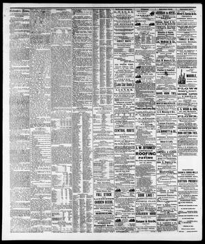 The Galveston Daily News  (Galveston, Tex ), Vol  35, No