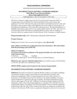 Historic Marker Application: Rabb Plantation] - The Portal ... on sadler plantation house, robinson plantation house, jefferson plantation house, hamilton plantation house, covington plantation house, bailey plantation house, alabama plantation house, rice plantation house,