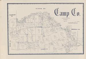 Camp Co., Camp County