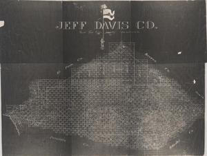 Primary view of object titled 'Jeff Davis Co.'.