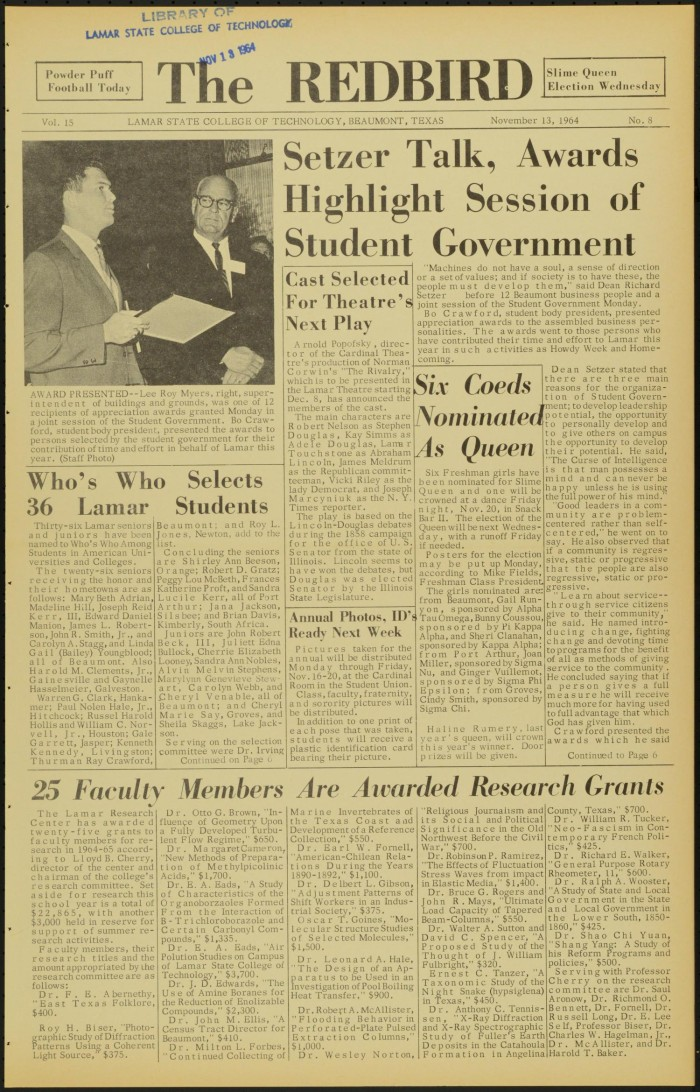13. November 1964. - birthdayscan.com
