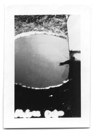 Primary view of object titled 'Oil in McGee Well'.