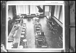 Primary view of object titled 'Lunchroom'.