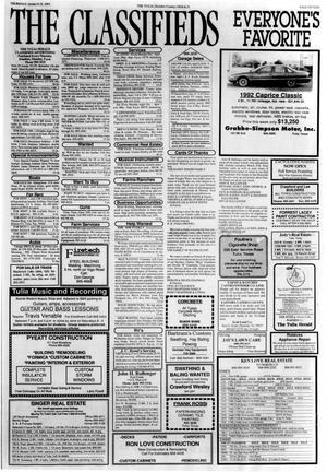 The Tulia Herald (Tulia, Tex ), Vol  85, No  13, Ed  1