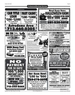 Cash advance america miami fl picture 9