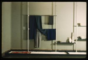 Primary view of object titled '10th Annual Texas Crafts Exhibition [Exhibition Photographs]'.