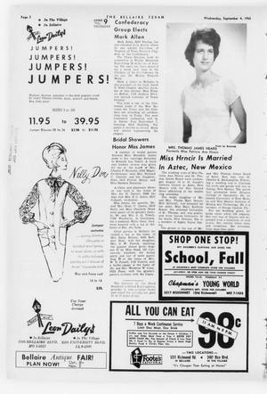 The Pocono Record from Stroudsburg, Pennsylvania on September 4 ...