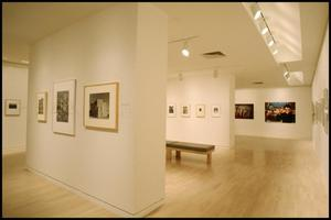 Re/View: Photographs from the Collection of the Dallas Museum of Art [Photograph DMA_1535-06], Re/View: Photographs from the Collection of the Dallas Museum of Art