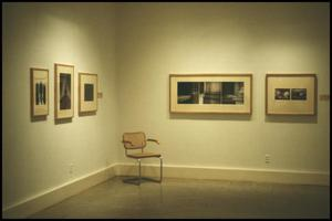 Primary view of object titled 'Counterparts: Form and Emotion in Photographs [Photograph DMA_1313-06]'.