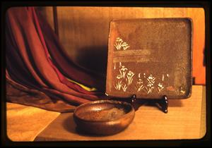 Primary view of object titled 'Shibui Exhibition [Photograph DMA_1139-25]'.
