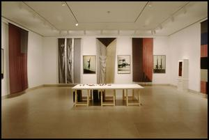 Concentrations 27: Georg Herold, Images Perdues [Photograph DMA_1338-11]
