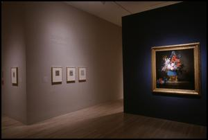 European Masterworks, The Foundation for the Arts Collection at the Dallas Museum of Art [Photograph DMA_1624-15]