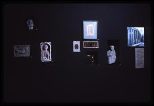 Primary view of object titled 'The Arts of Man [Photograph DMA_0192-003]'.