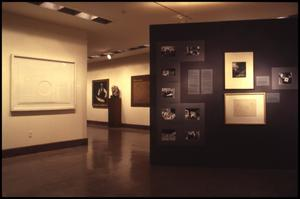 Primary view of object titled 'Seventy-Five Years of Art in Dallas [Photograph DMA_0256-18]'.