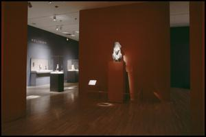 Primary view of object titled 'Searching for Ancient Egypt [Photograph DMA_1546-12]'.